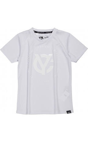 T -Shirt Silk Relevo D0116 - Youccie