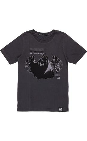 T-Shirt Batman Licenciado D0194 - Youccie