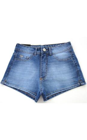 Short Jeans T5667 - Authoria