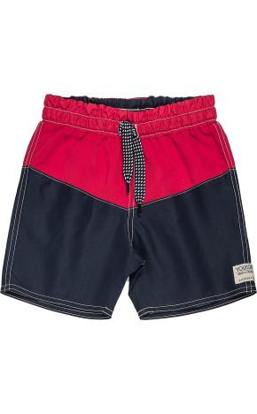 Shorts Tactel Com Cadarço I0117 - Youccie