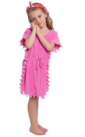 Kaftan Kids Linda Rosa  36617 - Siri