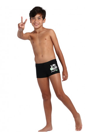 Sunga Kids Caique Skeleton 36530/A