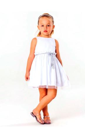Vestido Fim de Ano 13.17.31072 - Mon Sucré