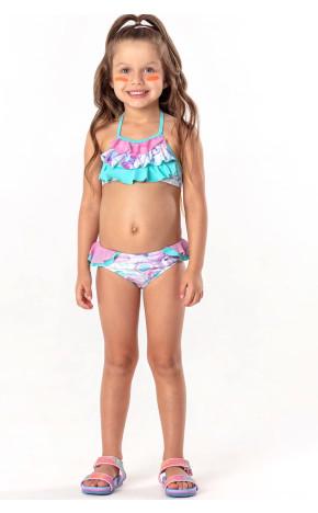 Biquíni Mermaid 13.17.50042 - Mon Sucré